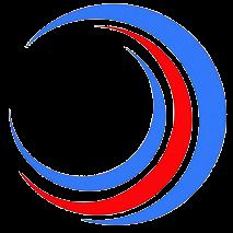 logo-dadgarbime-removebg-preview