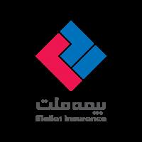 02-Logo-vertical-e1554024398990