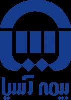 Asia-Insurance-logo-LimooGraphic-e1553937389906