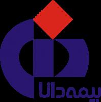 Dana-Inc-logo-LimooGraphic-e1553937318837