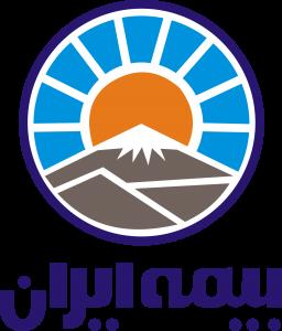 Iran-Insurance-logo-LimooGraphic-e1553936875787