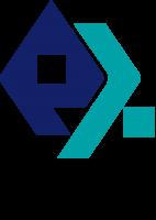 Mihan-Ins-logo-LimooGraphic-e1553937536720-1