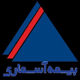 asmari-insurance-1
