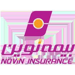 novin_insurance_company